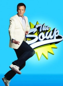 the-soup joel mchale 2013