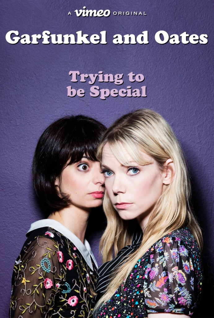 garfunkel_and_oates_posterREV2