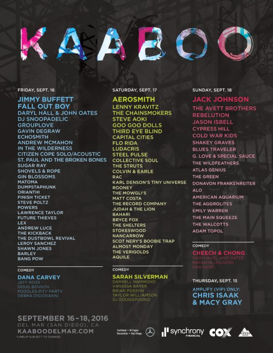 16-kaaboo-single-day-line-up-poster-8-22-16-2-560x725